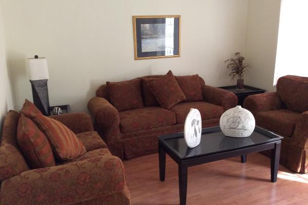 Foto de departamento en renta en  , parques de san felipe, chihuahua, chihuahua, 5378731 No. 03
