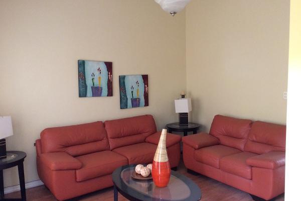 Foto de departamento en renta en  , parques de san felipe, chihuahua, chihuahua, 5378731 No. 05