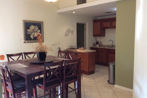 Foto de departamento en renta en  , parques de san felipe, chihuahua, chihuahua, 5378731 No. 06