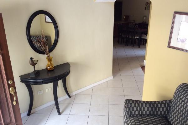 Foto de departamento en renta en  , parques de san felipe, chihuahua, chihuahua, 5378731 No. 08