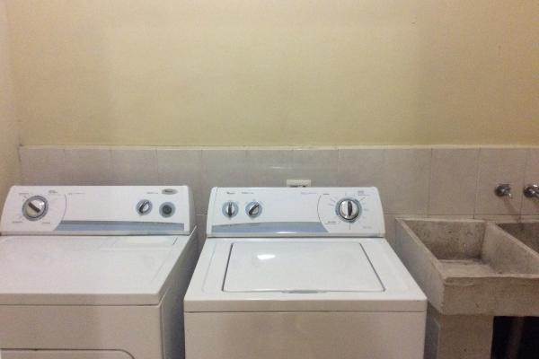 Foto de departamento en renta en  , parques de san felipe, chihuahua, chihuahua, 5378731 No. 10