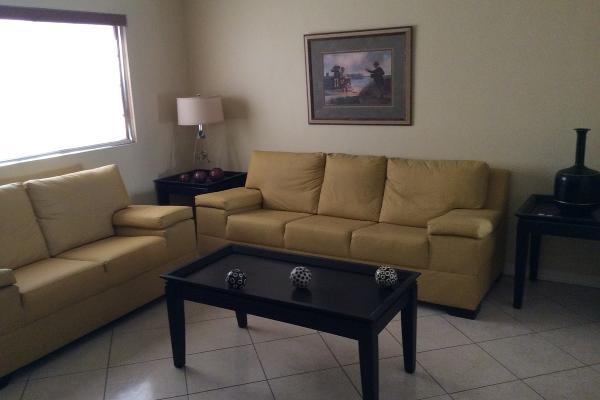 Foto de departamento en renta en  , parques de san felipe, chihuahua, chihuahua, 5378731 No. 12