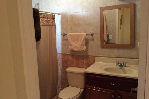Foto de departamento en renta en  , parques de san felipe, chihuahua, chihuahua, 5378731 No. 14