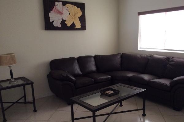 Foto de departamento en renta en  , parques de san felipe, chihuahua, chihuahua, 5378731 No. 15