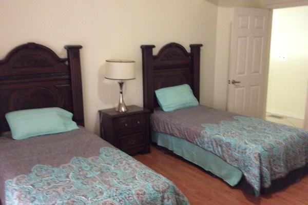 Foto de departamento en renta en  , parques de san felipe, chihuahua, chihuahua, 5378731 No. 16