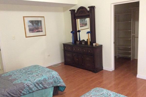 Foto de departamento en renta en  , parques de san felipe, chihuahua, chihuahua, 5378731 No. 17