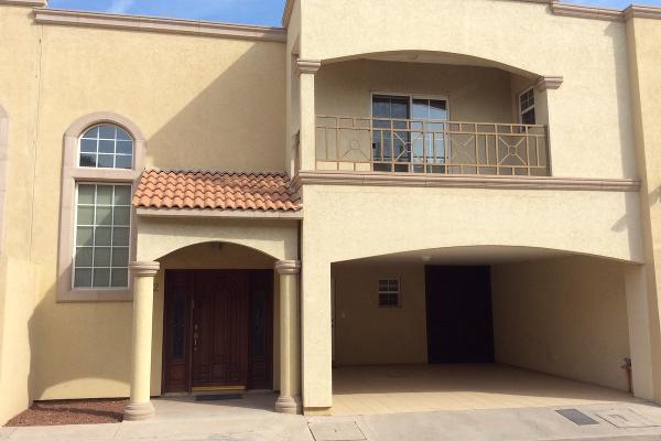 Foto de departamento en renta en  , parques de san felipe, chihuahua, chihuahua, 5378731 No. 19