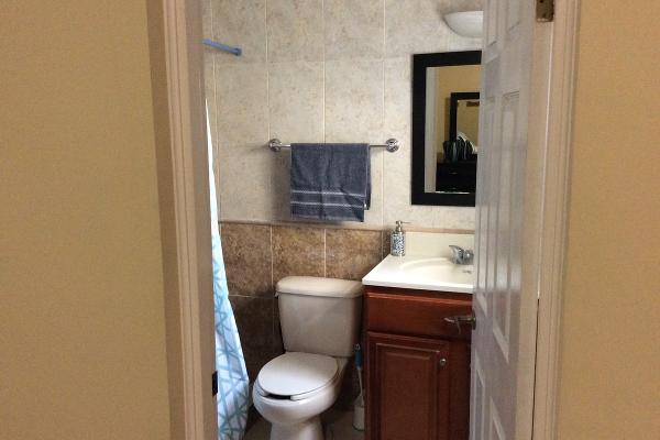 Foto de departamento en renta en  , parques de san felipe, chihuahua, chihuahua, 5378731 No. 20