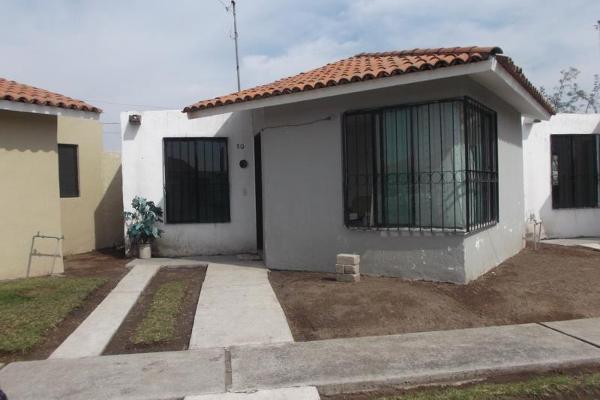 Casa en parques del castillo en venta id 577370 - Casas del salto ...