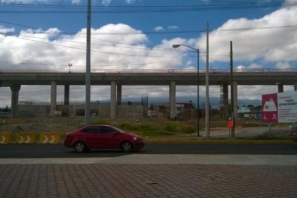 Foto de local en renta en  , parques nacionales, toluca, méxico, 2624295 No. 05