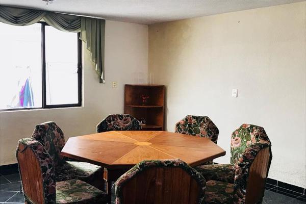 Foto de casa en venta en . ., parques nacionales, toluca, méxico, 5679394 No. 04