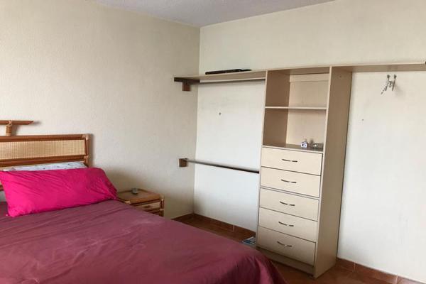Foto de casa en venta en . ., parques nacionales, toluca, méxico, 5679394 No. 06