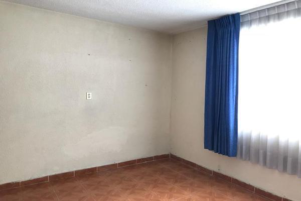 Foto de casa en venta en . ., parques nacionales, toluca, méxico, 5679394 No. 10