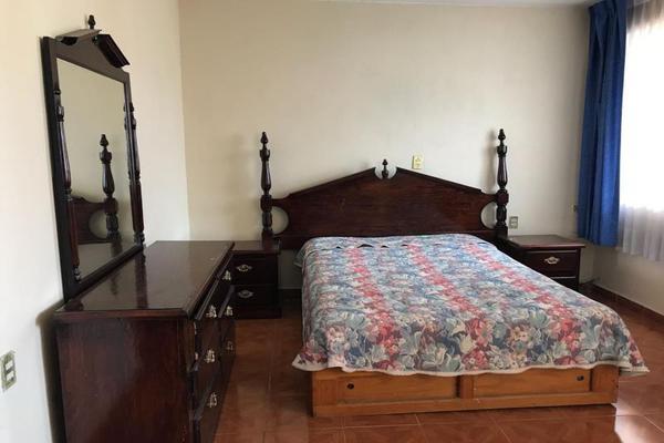 Foto de casa en venta en . ., parques nacionales, toluca, méxico, 5679394 No. 11
