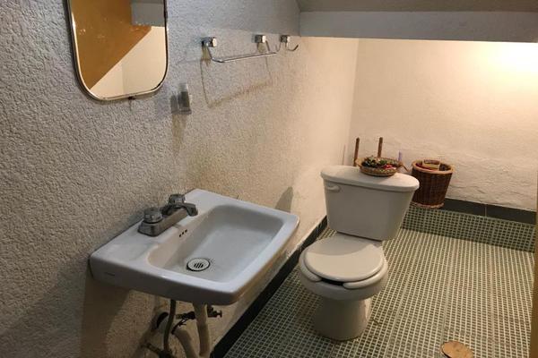 Foto de casa en venta en . ., parques nacionales, toluca, méxico, 5679394 No. 13
