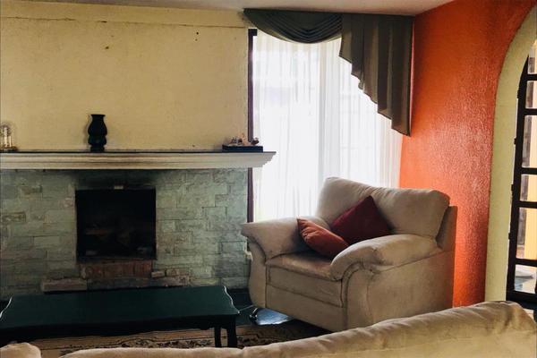 Foto de casa en venta en . ., parques nacionales, toluca, méxico, 5679394 No. 16