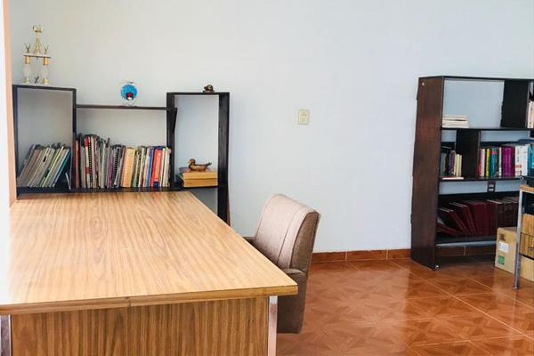 Foto de casa en venta en . ., parques nacionales, toluca, méxico, 5679394 No. 17
