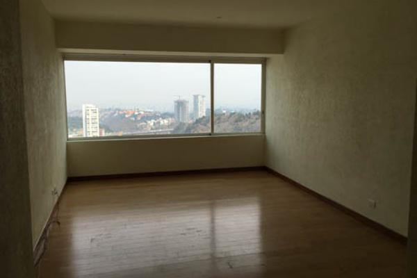 Foto de departamento en venta en parques reforma , cuajimalpa, cuajimalpa de morelos, df / cdmx, 5424924 No. 01