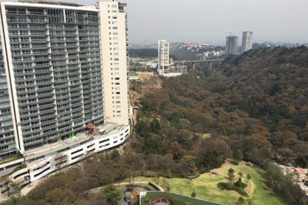 Foto de departamento en venta en parques reforma , cuajimalpa, cuajimalpa de morelos, df / cdmx, 5424924 No. 07