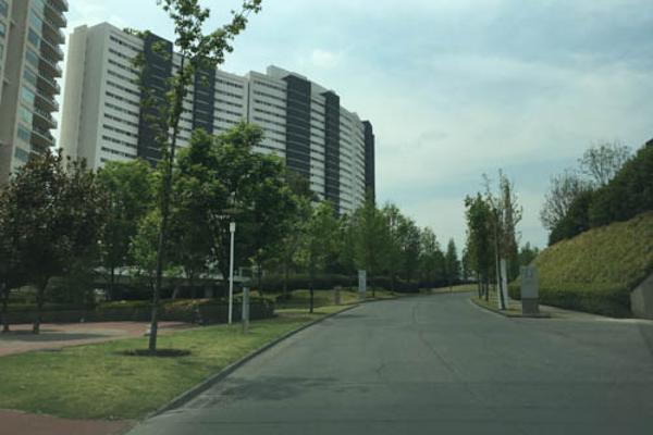 Foto de departamento en venta en parques reforma , cuajimalpa, cuajimalpa de morelos, df / cdmx, 5424924 No. 09