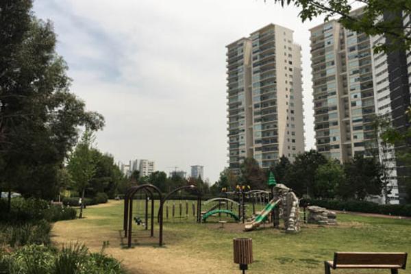 Foto de departamento en venta en parques reforma , cuajimalpa, cuajimalpa de morelos, df / cdmx, 5424924 No. 13
