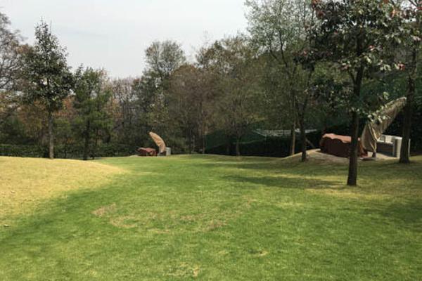 Foto de departamento en venta en parques reforma , cuajimalpa, cuajimalpa de morelos, df / cdmx, 5424924 No. 18