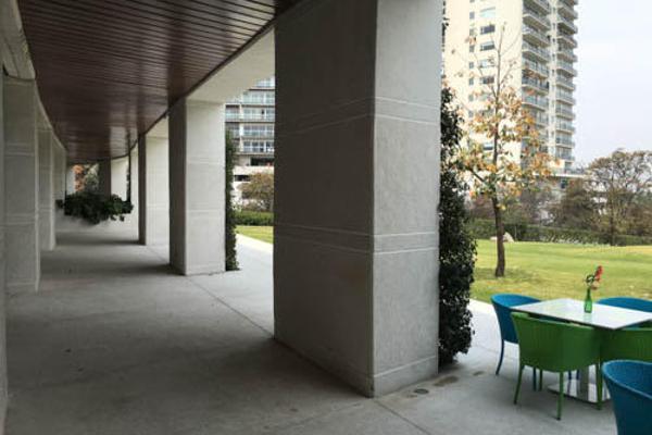 Foto de departamento en venta en parques reforma , cuajimalpa, cuajimalpa de morelos, df / cdmx, 5424924 No. 20