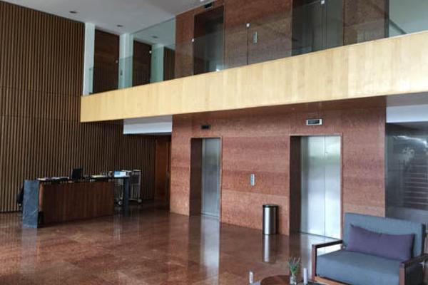 Foto de departamento en venta en parques reforma , cuajimalpa, cuajimalpa de morelos, df / cdmx, 5424924 No. 22
