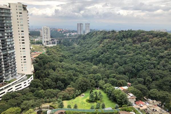 Foto de departamento en venta en parques reforma , cuajimalpa, cuajimalpa de morelos, df / cdmx, 5424924 No. 32