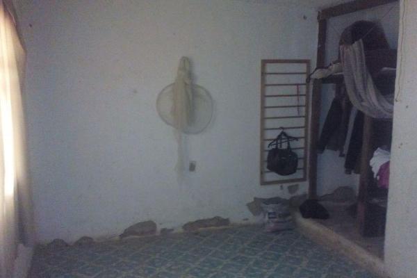 Foto de casa en venta en  , parques santa cruz del valle, san pedro tlaquepaque, jalisco, 3430848 No. 03