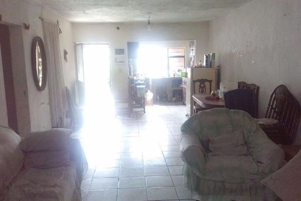 Foto de casa en venta en  , parques santa cruz del valle, san pedro tlaquepaque, jalisco, 3430848 No. 04