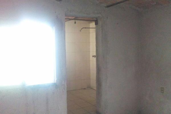 Foto de casa en venta en  , parques santa cruz del valle, san pedro tlaquepaque, jalisco, 3430848 No. 05