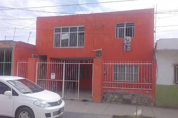 Foto de casa en venta en  , parques santa cruz del valle, san pedro tlaquepaque, jalisco, 3430848 No. 09
