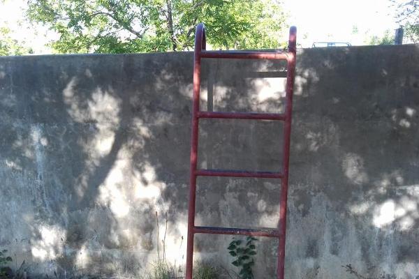 Foto de terreno habitacional en venta en  , parras, parras, coahuila de zaragoza, 8070358 No. 09