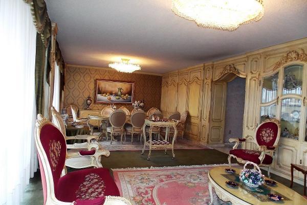 Foto de departamento en venta en parroquia , del valle sur, benito juárez, df / cdmx, 8861116 No. 04