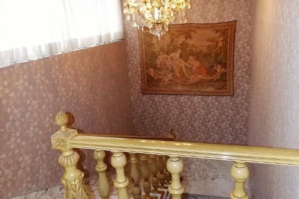 Foto de departamento en venta en parroquia , del valle sur, benito juárez, df / cdmx, 8861116 No. 09