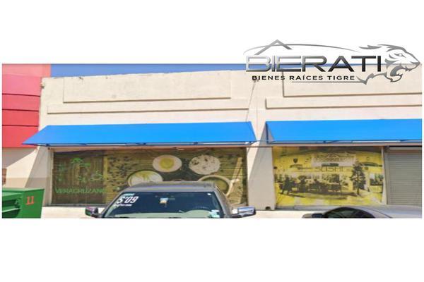 Foto de local en venta en  , partido romero, juárez, chihuahua, 0 No. 01