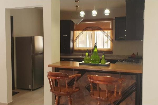 Foto de casa en renta en pascali 118, la rosaleda, saltillo, coahuila de zaragoza, 0 No. 06