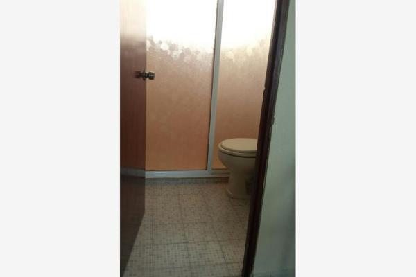 Foto de casa en renta en pascual cervera 999, costa azul, acapulco de ju?rez, guerrero, 3106105 No. 04