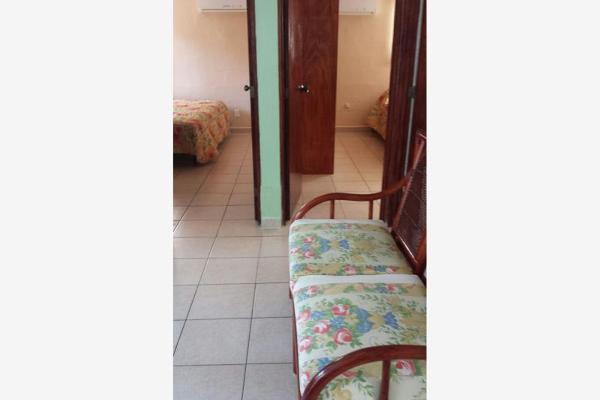 Foto de casa en renta en pascual cervera 999, costa azul, acapulco de juárez, guerrero, 3106105 No. 05
