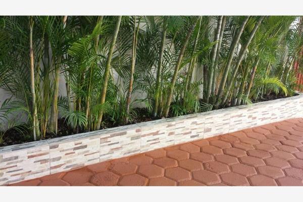 Foto de casa en renta en pascual cervera 999, costa azul, acapulco de ju?rez, guerrero, 3106105 No. 12