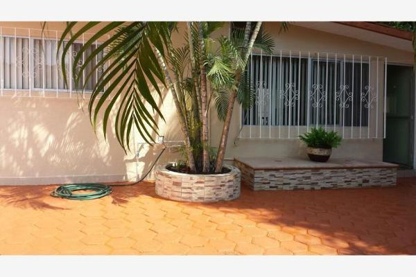 Foto de casa en renta en pascual cervera 999, costa azul, acapulco de ju?rez, guerrero, 3106105 No. 13