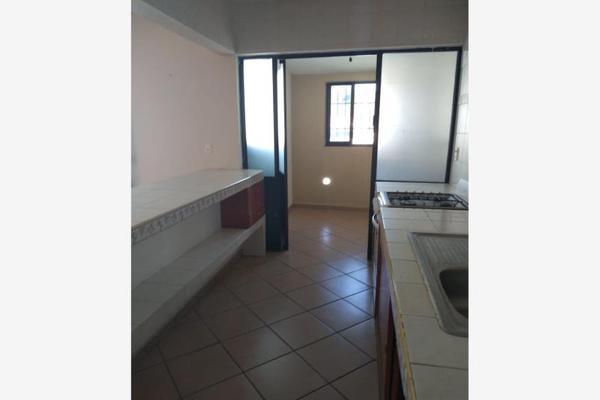 Foto de casa en venta en paseo 1, cuernavaca centro, cuernavaca, morelos, 19819502 No. 04