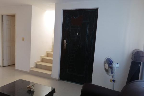 Foto de casa en renta en  , paseo andaluz, juárez, nuevo león, 0 No. 02