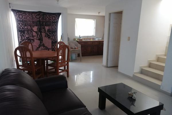 Foto de casa en renta en  , paseo andaluz, juárez, nuevo león, 0 No. 04