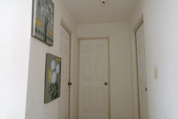 Foto de casa en renta en  , paseo andaluz, juárez, nuevo león, 0 No. 10