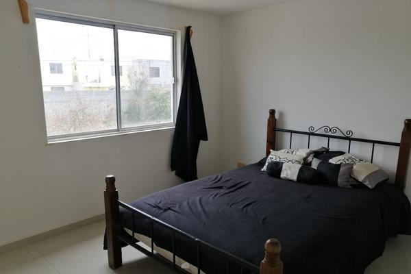 Foto de casa en renta en  , paseo andaluz, juárez, nuevo león, 0 No. 11
