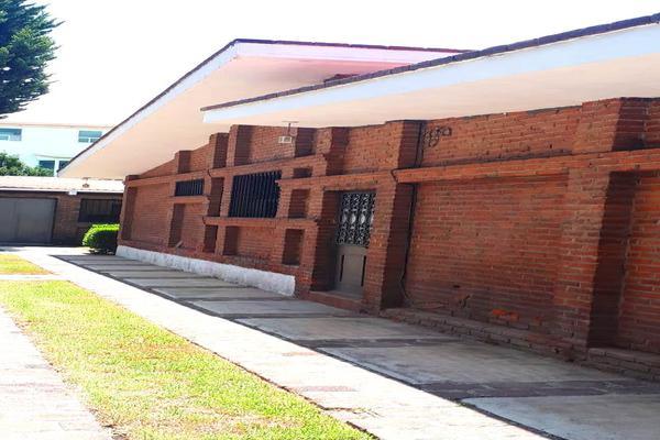 Foto de casa en venta en paseo atoyatl manzana 2 lte. 101 y 102 , acozac, ixtapaluca, méxico, 7507564 No. 01