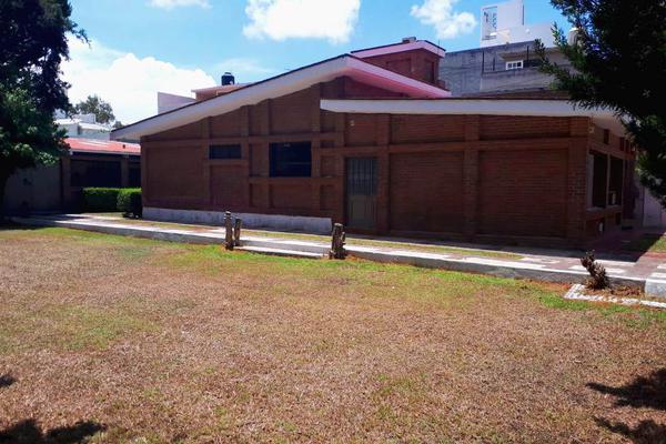 Foto de casa en venta en paseo atoyatl manzana 2 lte. 101 y 102 , acozac, ixtapaluca, méxico, 7507564 No. 02