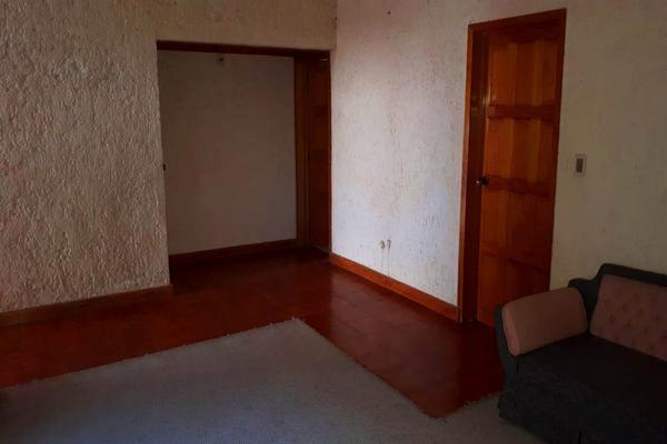 Foto de casa en venta en paseo atoyatl manzana 2 lte. 101 y 102 , acozac, ixtapaluca, méxico, 7507564 No. 04